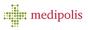 Medipolis Apotheke