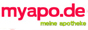 myapo.de Apotheke
