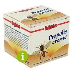 Propolis Bienenwachs