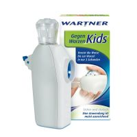 Wartner Kids